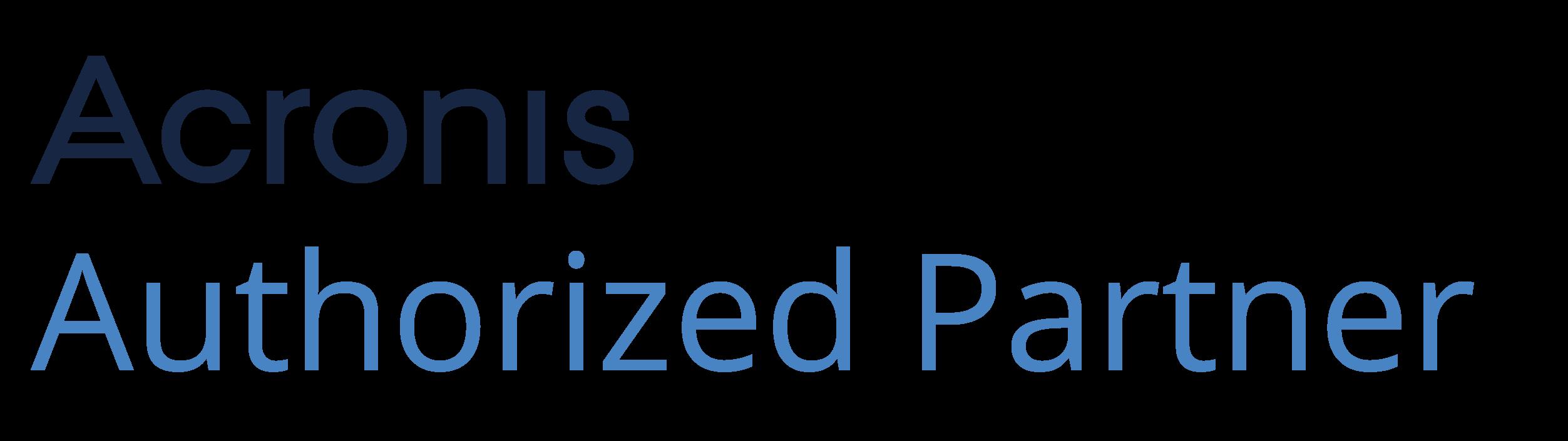 authorized_partner_logo_2
