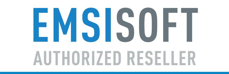 emsisoft_reseller_800x260